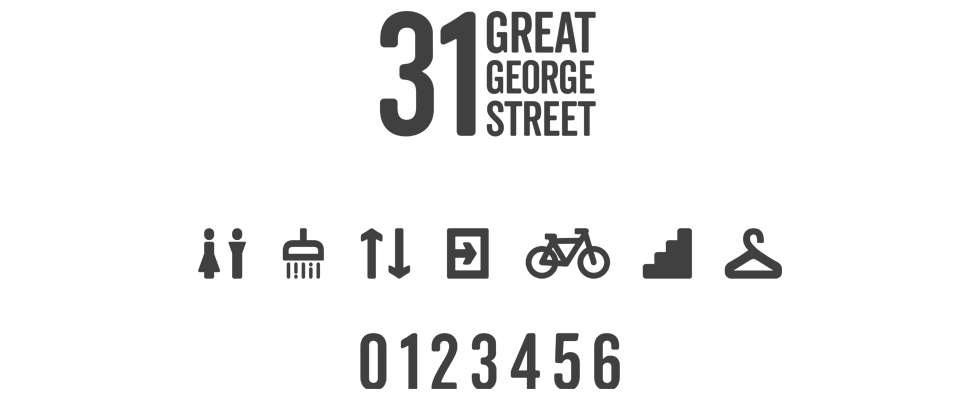31 Great George Street image 2